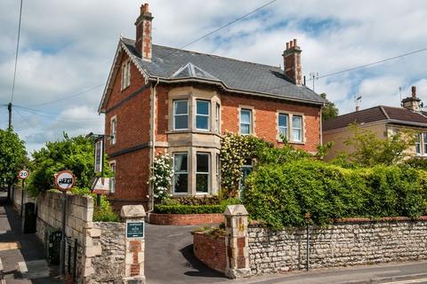 8 bedroom detached house for sale - Newbridge Road, Bath, BA1