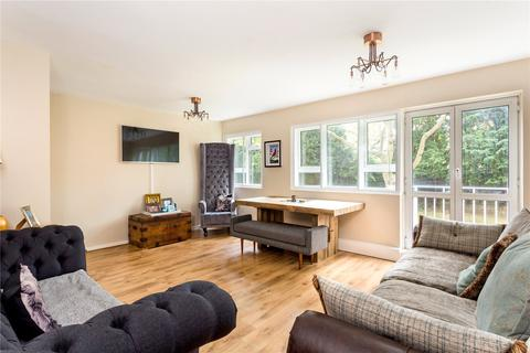 2 bedroom flat for sale - Peldon Court, Sheen Road, TW9