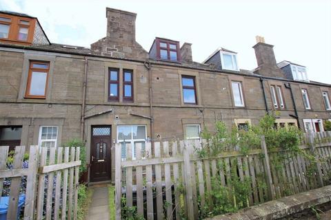 4 bedroom terraced house for sale - Lintrathen Gardens, Dundee