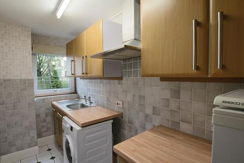 2 bedroom flat for sale - Provost Road, Dundee