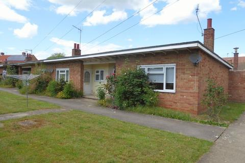 1 bedroom bungalow for sale - Ray Road, Bicester