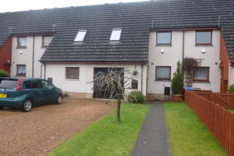 3 bedroom house to rent - 23 Walkers Mill, ,