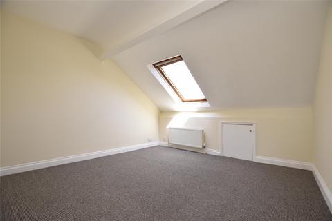 2 bedroom maisonette to rent - Badminton Road, Downend, BRISTOL