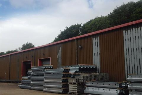 Industrial unit to rent - Poulton Close, Dover, Kent