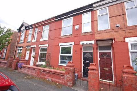 houses for sale in rusholme property houses to buy onthemarket rh onthemarket com