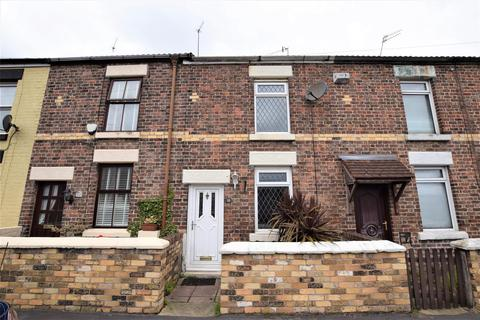 2 bedroom cottage for sale - School Lane, Higher Bebington, Wirral