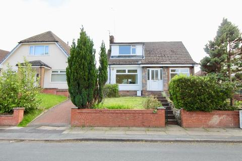 3 bedroom detached house to rent - Elmpark Way