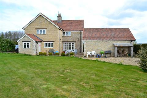 4 bedroom cottage for sale - Stroxton, Grantham