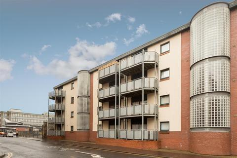 2 bedroom flat for sale - Trades Lane, Dundee
