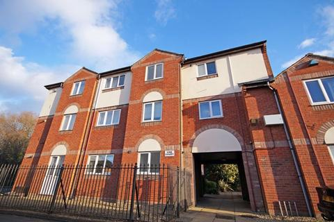 1 bedroom flat to rent - Town Centre GL50 4LL