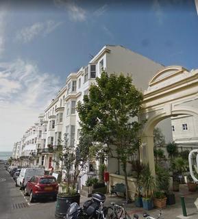 1 bedroom flat for sale - Waterloo Street, Hove