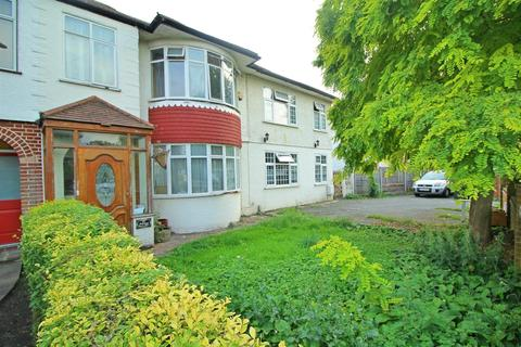 5 bedroom end of terrace house for sale - Halstead Road, London