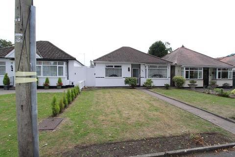 2 bedroom bungalow for sale - Spies Lane, Halesowen