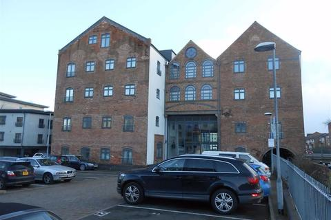2 bedroom flat to rent - Smiths Flour Mill, Walsall, West Midlands