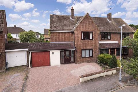 3 bedroom semi-detached house for sale - Lawn Close, BR8