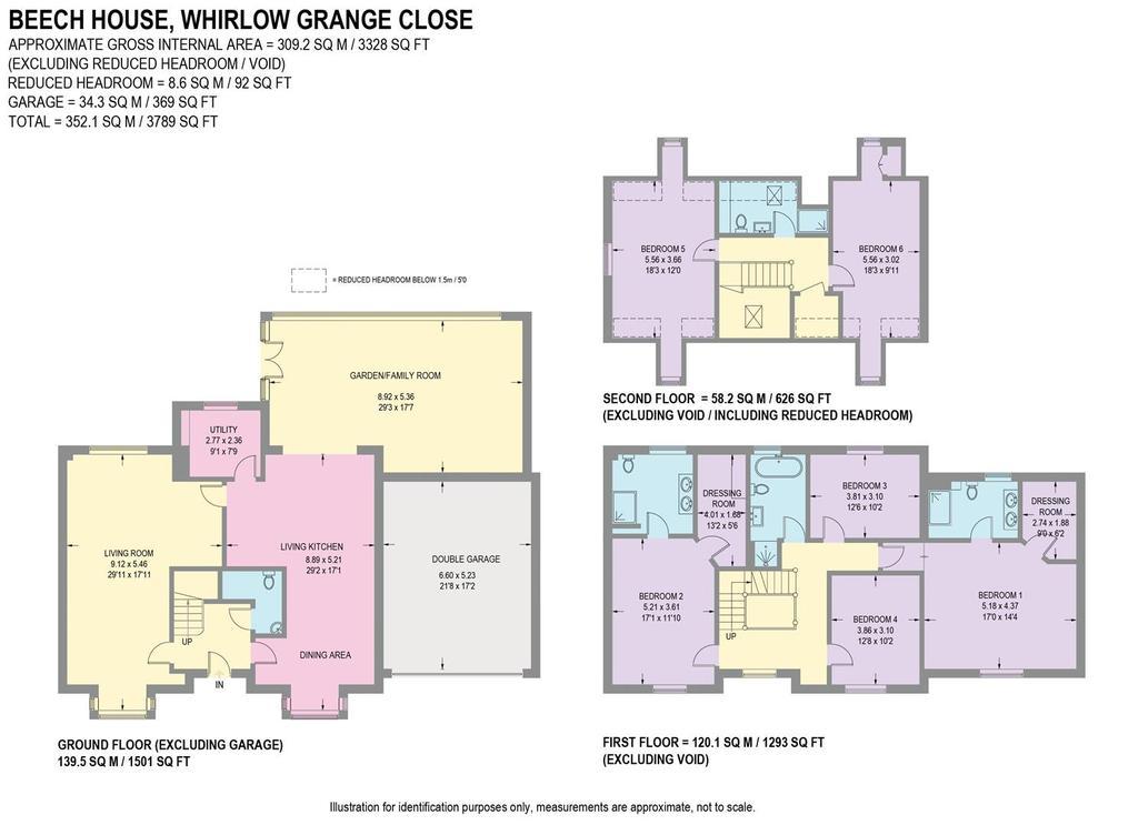 Floorplan: Beech House Plan.jpg