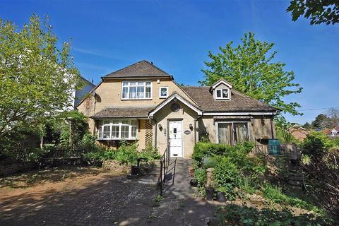 4 bedroom detached house for sale - Church Walk, Charlton Kings, Cheltenham, GL53