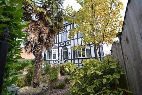 1 bedroom apartment to rent - Skaife Road, Sale, M33