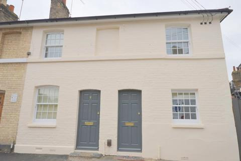 1 bedroom apartment to rent - Anchor Street, Chelmsford, CM2