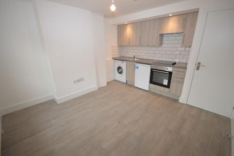 2 bedroom apartment to rent - Anchor Street, Chelmsford, CM2