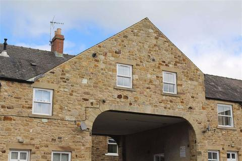 2 bedroom apartment to rent - Low Mill, Barnard Castle, County Durham
