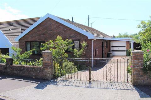 3 bedroom detached bungalow for sale - Meadow Croft, Southgate