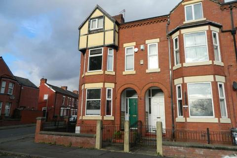 1 bedroom house share to rent - Haworth Rd, Gorton, Manchester