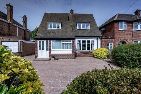 4 bedroom detached house for sale - Lazy Hill Road, Aldridge