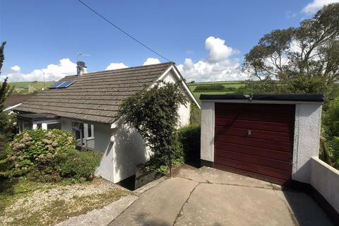 2 bedroom bungalow for sale - South Milton, Kingsbridge, Devon, TQ7