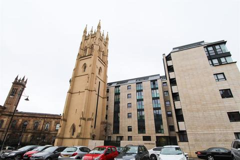 2 bedroom property for sale - 10 Park Circus Place, Glasgow, G3 6AN