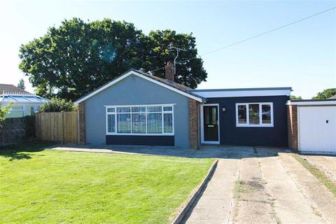 3 bedroom link detached house for sale - Brede Valley View, Winchelsea, East Sussex