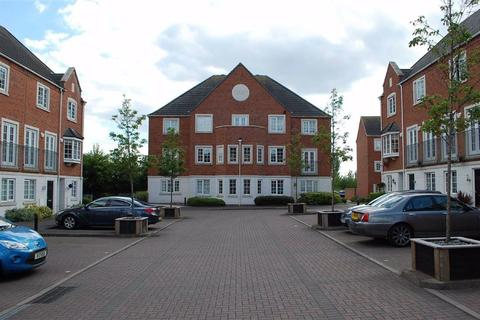 2 bedroom apartment to rent - 12, Donnington Court, Milking Bank, Dudley, DY1