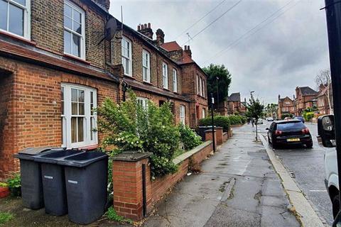 1 bedroom flat for sale - Salisbury Road, Wood Green