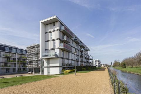 2 bedroom apartment for sale - Fyfe House, New River Village, Hornsey, N8