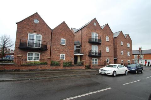 2 bedroom apartment for sale - Tetuan Road, Leicester