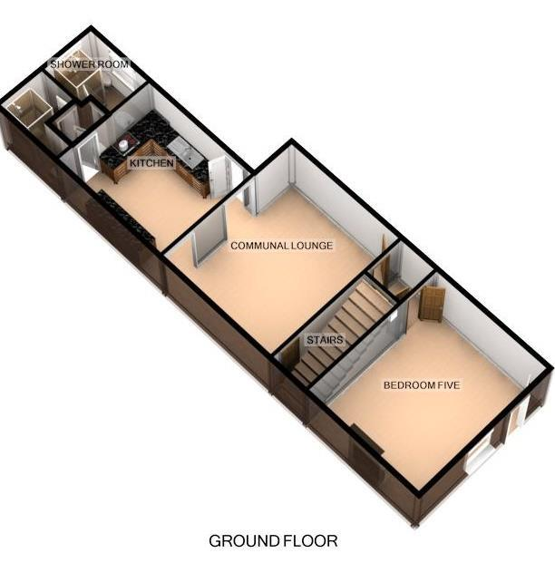 Floorplan 1 of 4: 34 Edward Road GF (1).jpg