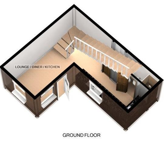 Floorplan 3 of 4: 34a Edward Road CHGF.jpg