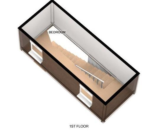 Floorplan 4 of 4: 34a Edward Road CHFF.jpg