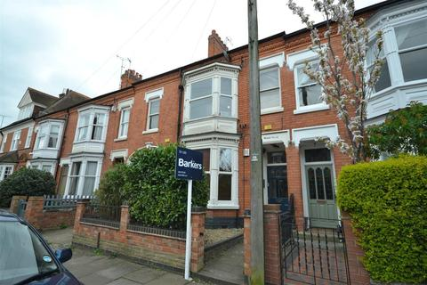 3 bedroom flat for sale - London Road, Leicester