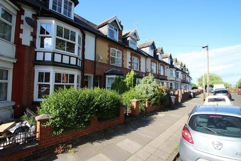 5 bedroom terraced house for sale - West End