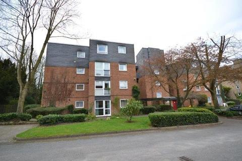 1 bedroom flat for sale - Avenue Road, Leicester