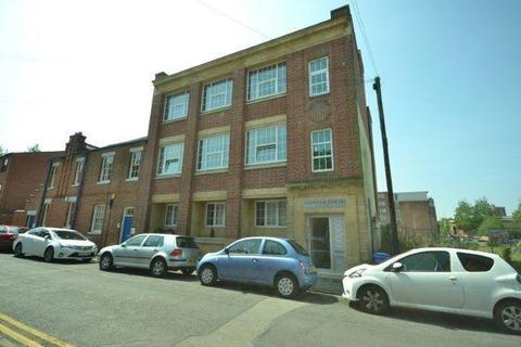 1 bedroom flat for sale - Andover Street