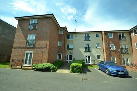 2 bedroom apartment for sale - Welford Road, Leicester