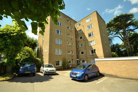 2 bedroom flat for sale - 310 London Road