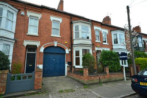 9 bedroom detached house for sale - Clarendon Park