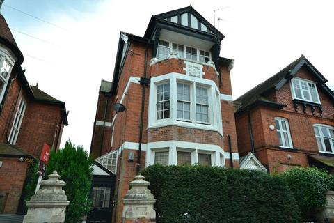 8 bedroom detached house for sale - Stoneygate