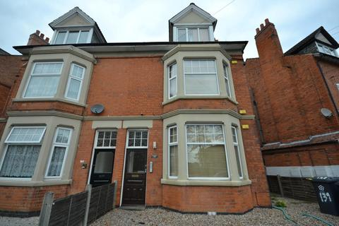 6 bedroom semi-detached house for sale - Stoneygate