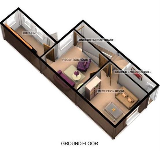 Floorplan 1 of 2: Batten St fp GF.jpg