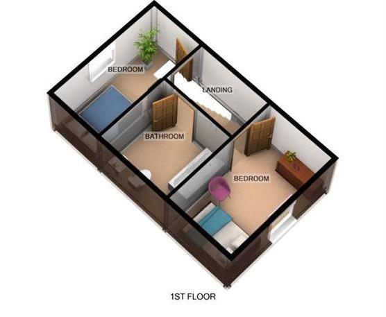 Floorplan 2 of 2: Batten St fp FF.jpg