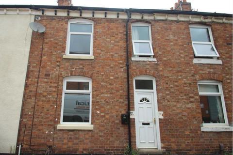 2 bedroom terraced house for sale - Batten Street, Leicester